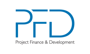 Project Finance & Development