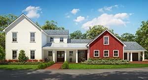 919410_hd-30-c_PFD - Oakland Hills Lot 5-300
