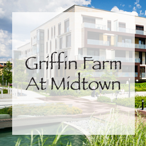 Projects_Pics_GRIFFIN FARM