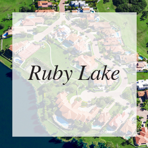 Projects_Pics_RUBY LAKE