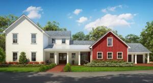 919410 hd-30-c PFD - Oakland Hills Lot 5